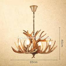 how to make an antler chandelier antique 4 antlers deer antler chandelier four cast candelabra style how to make an antler chandelier