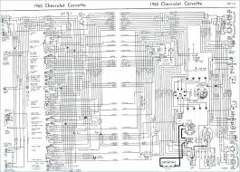 1968 corvette dash wiring diagram explore wiring diagram on the net • c4 corvette dash wiring diagram wiring schematic diagram c3 corvette wiring gauges corvette dash wiring for