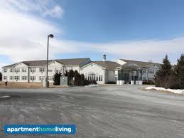 Elegant ApartmentHomeLiving.com