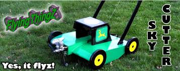 flying lawnmower wallpaper. flying lawnmower wallpaper