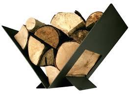fireplace log racks fireplace wood holder inside fireplace fireplace log racks wrought iron