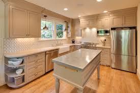 home remodeling designers. 1930 Kitchen Design. English Arts \\u0026 Crafts Home Remodel \\u2014 Designer Homes Remodeling Designers I