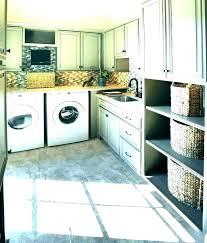build laundry room shelves laundry room cabinets laundry room cabinets utility room storage utility storage cabinets