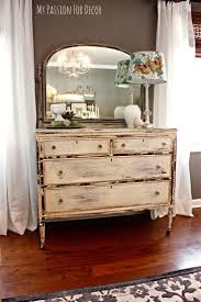 deko furniture. Chippy Milk Painted Dresser Miss Mustardseed\u0027s Paint In Linen, Hemp Oil Deko Furniture R