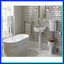 traditional bathroom tile ideas. Astonishing Traditional Bathroom Floor Tile Ideas Interesting Pict Of Vintage And Trend Tiles U