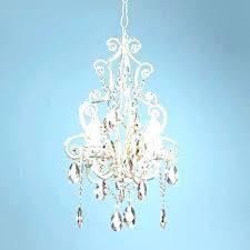 chandeliers plug into in crystal chandelier small wall lovable swag regarding brillian
