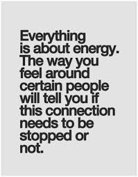 Negative Energy Quotes Beauteous Best 48 Negative Energy Quotes Ideas On Pinterest Negative Energy