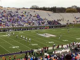 Welsh Ryan Stadium Seating Chart Ryan Field Evanston 2019 All You Need To Know Before You