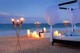 tropical outdoor lighting. Tropical Outdoor Lighting Fascinating Resort For Your Summer Holiday Romantic Canopy Bed Traditional Torches Padded White Benches O