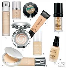 usa philippines local makeup brands9 local beauty brands lor made for the filipino look cnn best