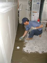 foundation repair seattle. Contemporary Seattle Concreterepair  On Foundation Repair Seattle E