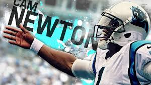 free nfl wallpapers mdf4s41