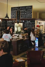 Crescent moon coffee address, crescent moon coffee location. Check Out These Local Recommended Coffee Shops In Nebraska Visitnebraska Com