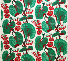 patterns furniture. Tweet Patterns Furniture T