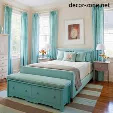 furniture color combination. Beige - Blue Bedroom Ideas, Curtains, Furniture, Rugs, Pillows Furniture Color Combination E
