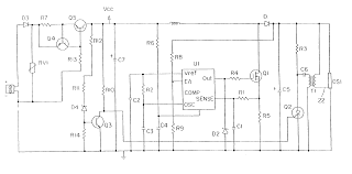 simplex fire alarm 4100u wiring diagram wiring diagrams patent us6954137 building alarm system synchronized strobes addressable fire alarm control panel wiring diagram digital