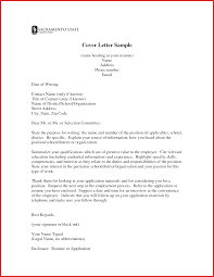 Cv Cover Letter Heading Choice Image Certificate Design And Template