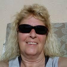 Brenda Tramontana Phone Number, Address, Public Records | Radaris