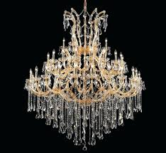 chandeliers extra large chandelier maria collection light extra large crystal chandelier extra large chandelier lighting