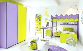 Perfect Purple And Yellow Room Purple And Green Bedroom Beautiful Kids Bedroom  Ideas In Green And Purple . Purple And Yellow Room ...