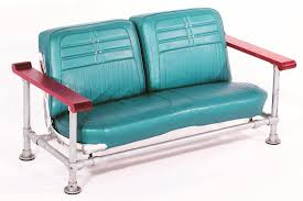 industrial furniture ideas. 7 DIY Industrial Furniture Ideas: Pipe Chairs, Couches, \u0026 Desks Industrial Furniture Ideas