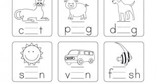 phonics worksheets pdf thinkpawsitive co merit badge worksheets answers to personal fitness merit badge worksheet