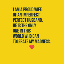 Husband Quotes Delectable Spoiled By My Husband Quotes Google Zoeken Hubby Pinterest