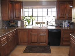 Kitchen Kompact Cabinets Anlancs Gallery Home Design Ideas And Kitchen Cabinet Part 188