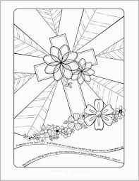 Thru The Bible Coloring Pages Lovely Free Sunday School Coloring