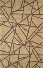 modern carpet pattern. Beautiful Pattern Contemporary Carpet Designs  Google Search In Modern Carpet Pattern P
