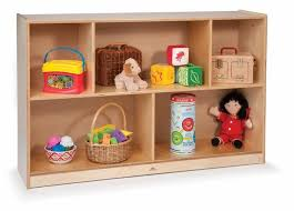 kids organization furniture. Interesting Organization 30inch Basic Single Storage Cabinet And Kids Organization Furniture I