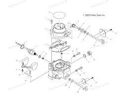 Interesting polaris 330 atv wiring diagrams online pictures best
