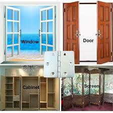 hidden door mirror. bathroom cabinet mirror door hinges htb1m0f4ipxxxxxoaxxxq6xxfxxx9 efmqhb hidden s