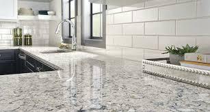 quartz countertops pros and cons quartz kitchen marble vs quartz countertops pros and cons quartz countertops pros and cons