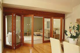 accordion glass doors exterior beautiful 38 elegant bi fold glass doors admin