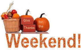 Image result for Happy Weekend to You