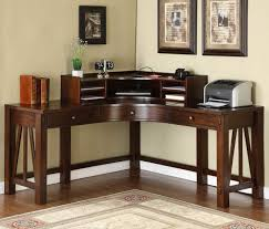 space saving home office furniture. Stunning Design For Space Saving Office Furniture 53 Home Uk Full Size S
