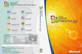 download ms office gratis download office enterprise 2007 serial pt br via torrent the