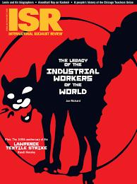 Lenin And His Biographers International Socialist Review