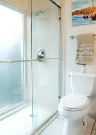 convert bath to shower tub to shower conversion convert bath to shower uk