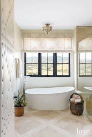 Ferguson Bathroom Faucets 17 Best Ideas About Cream Bathrooms Designs On Pinterest Cream