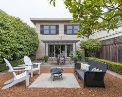 backyard design online. Backyard Design Online Garden Amazing
