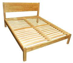 replacing bed slats – arabbokra.info