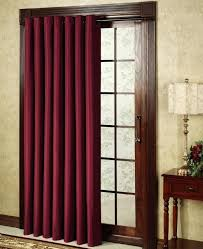 kitchen sliding door curtains closet door curtain ideas kitchen sliding glass door window treatments
