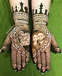 Dulha Dulhan Mehndi Designs Wallpapers 31 Drop Dead Stunning Dulhan Mehndi Designs For Hands Legs