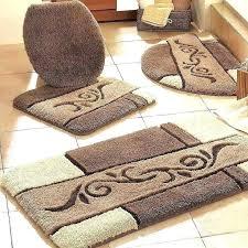 navy bath mat navy blue bath rugs sets outstanding piece bathroom mat sets ck bath mat navy bath mat