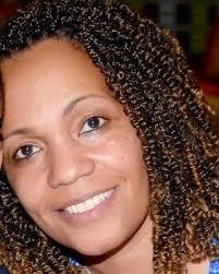 Kimberly Johnson, Counselor, Columbia, MD, 21046 | Psychology Today