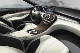Small Picture Interior Design Mercedes C Class Interior 2015 Excellent Home