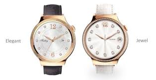 huawei ladies smartwatch. smartwatches have traditionally been fairly masculine in style, but they are increasingly being marketed as fashion items much pieces of technology, huawei ladies smartwatch
