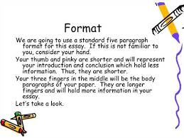 attention grabbers for essays powerpoint backgrounds  writing an introduction